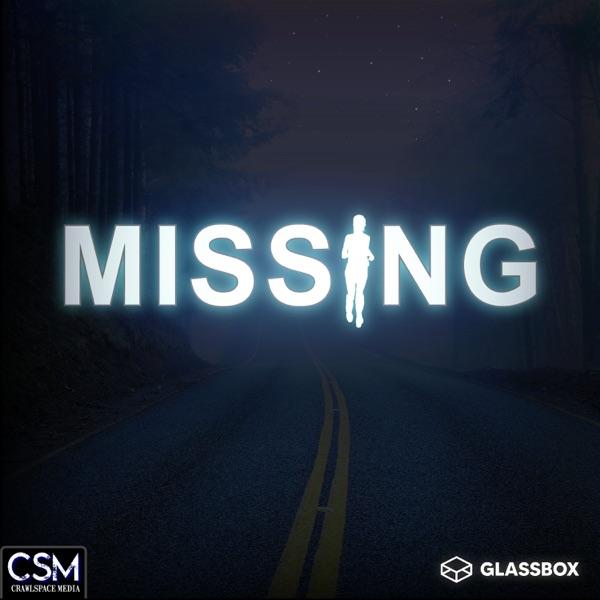 Missing Maura Murray
