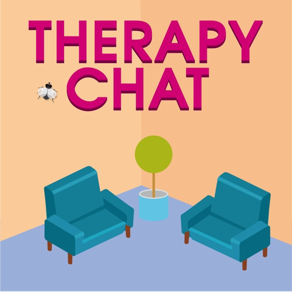 Therapy chat psychotherapy mindfulness trauma attachment therapy chat psychotherapy mindfulness trauma attachment worthiness self care parenting podcast republic fandeluxe Images