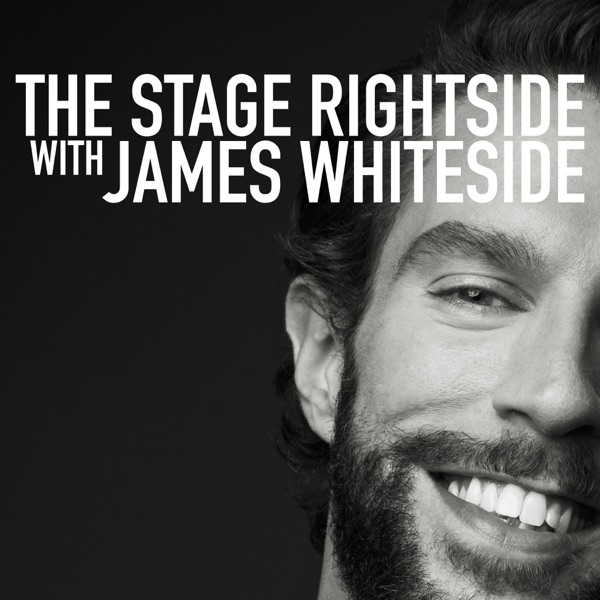 The Stage Rightside with James Whiteside