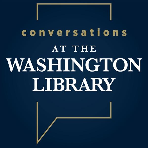 Conversations at the Washington Library