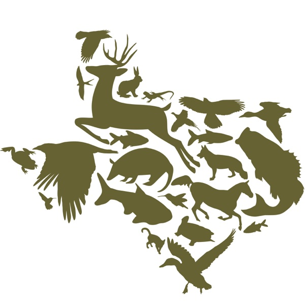 Texas Parks and Wildlife Foundation