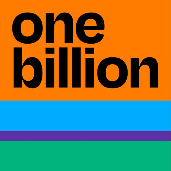 One Billion (StartUp for Social Innovation)