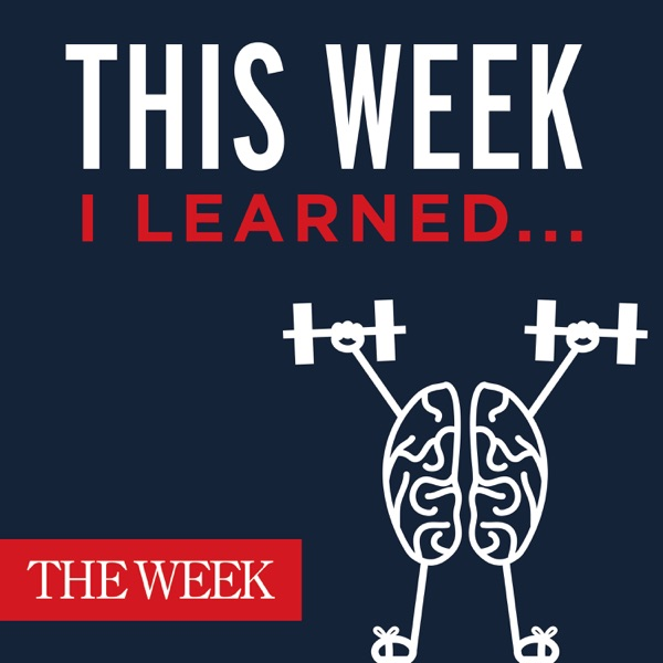 This Week I Learned