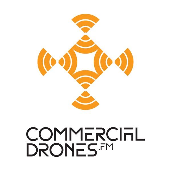 Commercial Drones FM