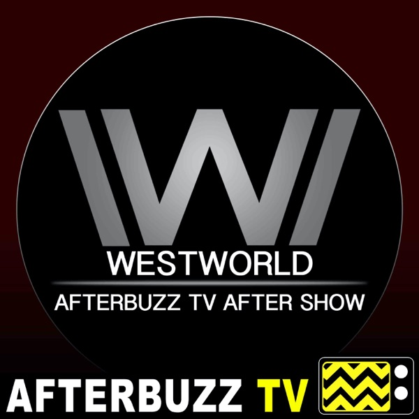 Westworld Reviews and After Show