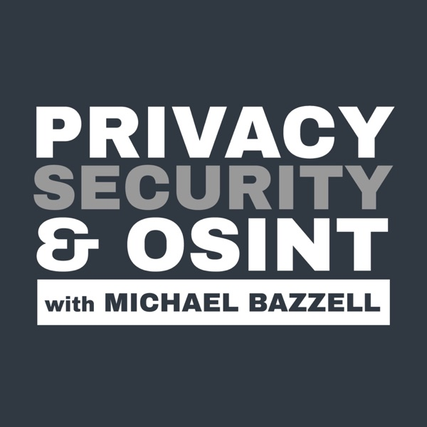 The Complete Privacy & Security Podcast