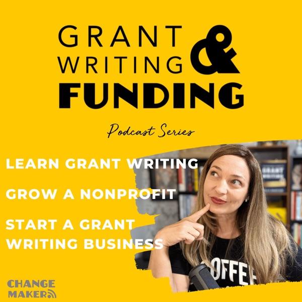 Grant Writing & Funding
