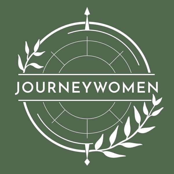 Journeywomen