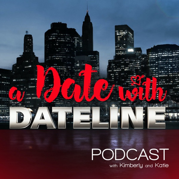 A Date With Dateline