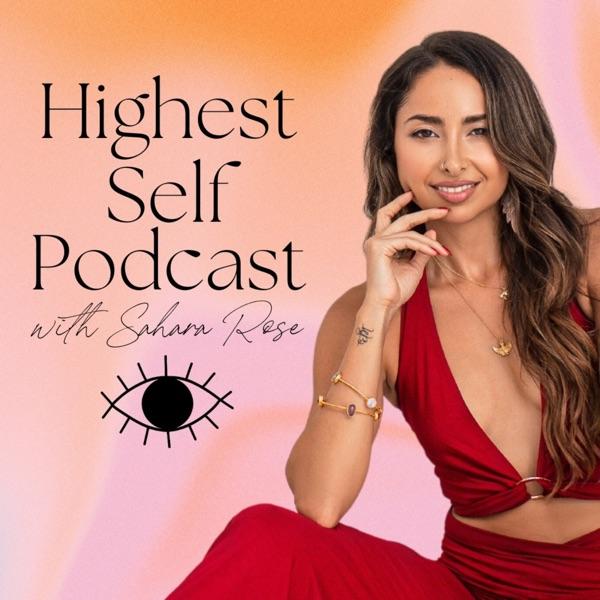 Highest Self Podcast: Modern Spirituality, Ayurveda, Conscious Entrepreneurship, Mind-Body Balance