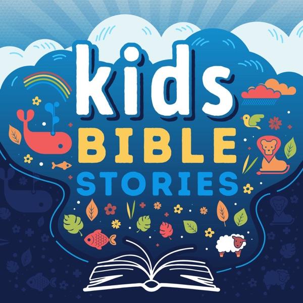 Kids Bible Stories