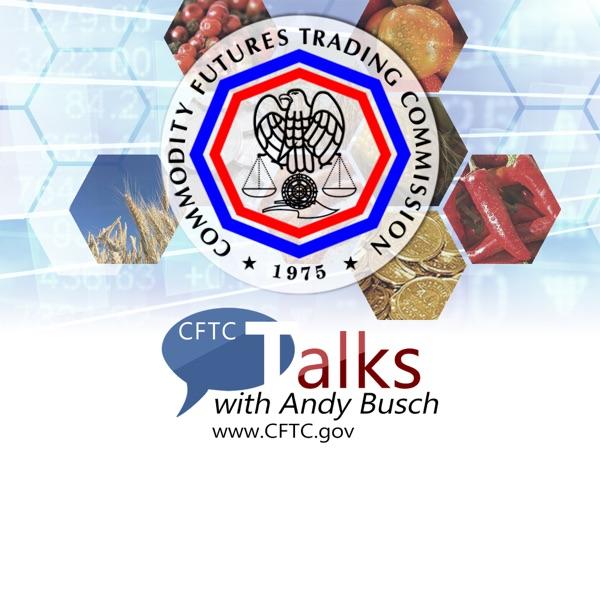 CFTC Talks