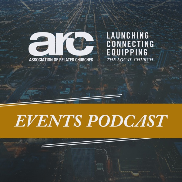 ARC Events Podcast