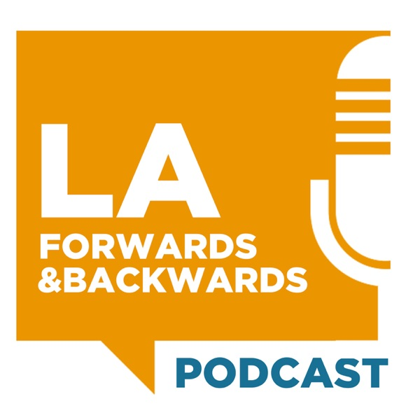 LA Forwards & Backwards