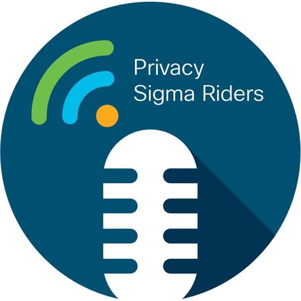 Privacy Sigma Riders