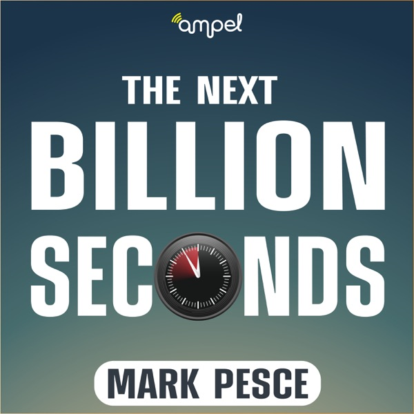 The Next Billion Seconds