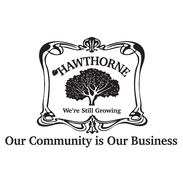 Our Community, Our Business