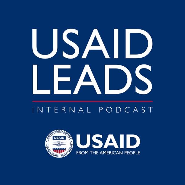 USAID Leads