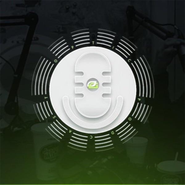 OpTic Podcast