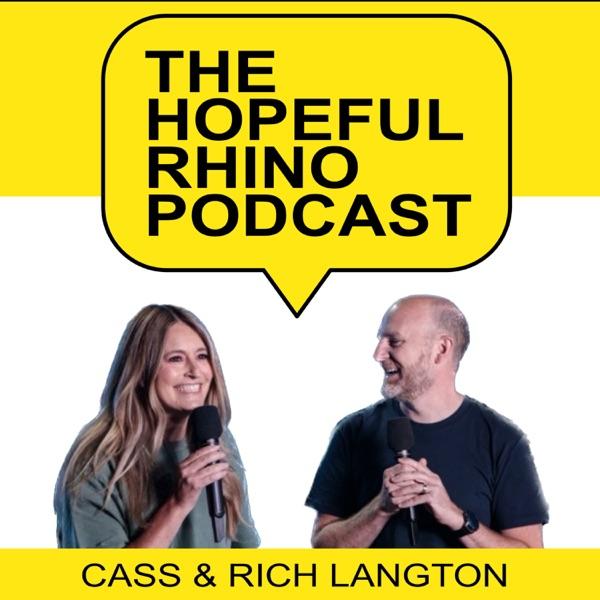 Hillsong Creative Podcast