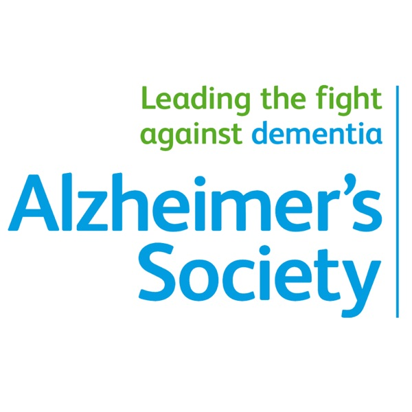 Alzheimer's Society Podcast