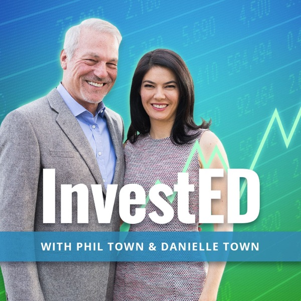 Invested: The Rule #1 Podcast