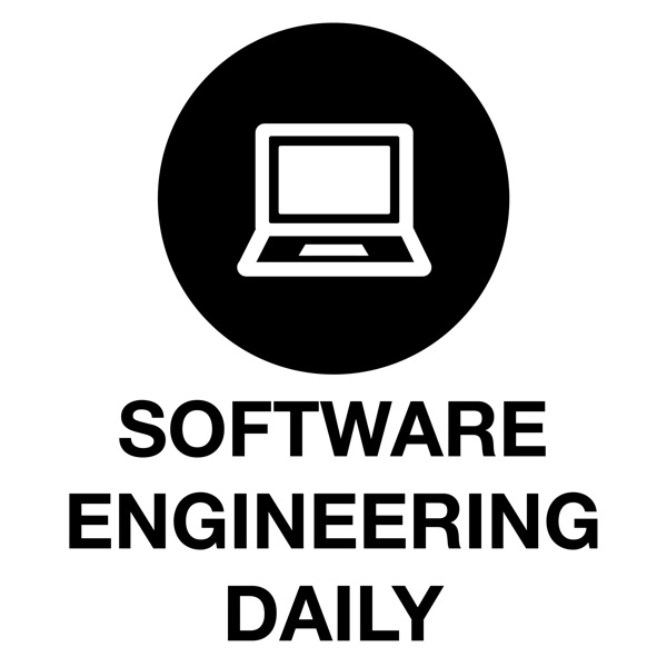 Software Engineering Daily