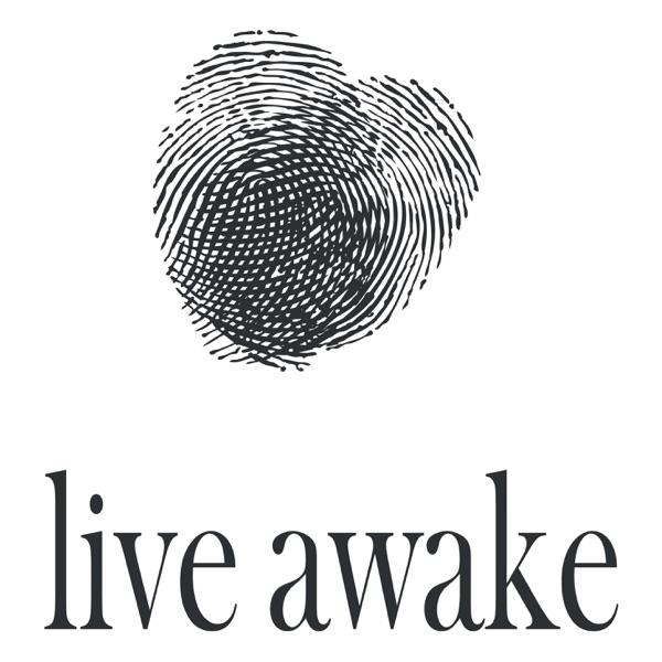 Live Awake