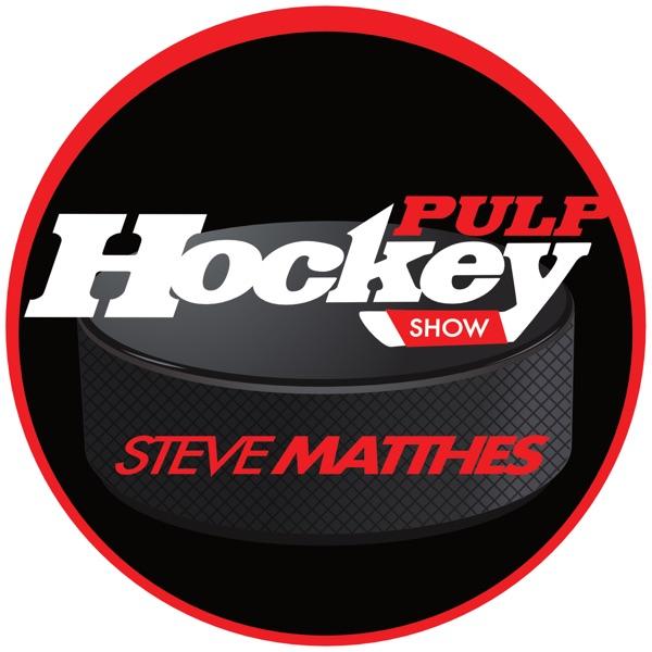 The Pulp Hockey Show