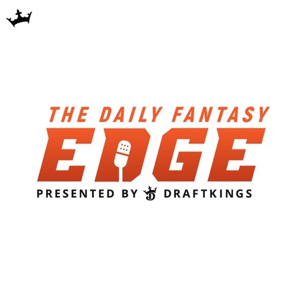 The Daily Fantasy Edge