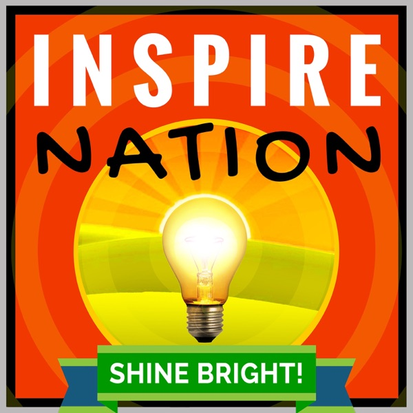Inspire Nation   Daily Inspiration - Motivation - Meditation   Law of Attraction   Health   Career   Spirituality   Self-Help