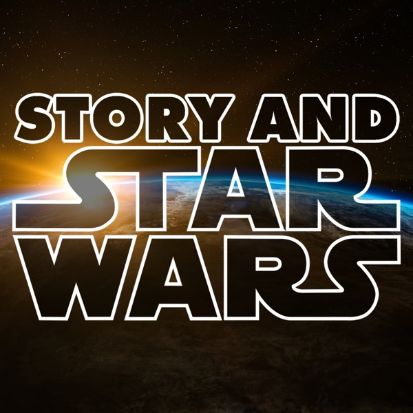 Story and Star Wars