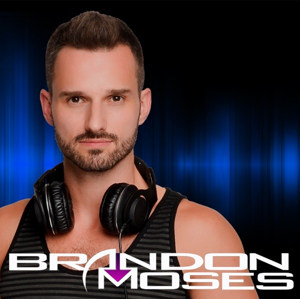 DJ Brandon Moses Presents --- Moses MIXology