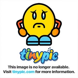 The Wizards of Odyssey 2 Podcast!