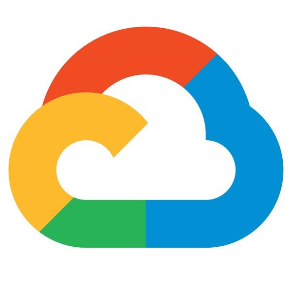 3442f1ec17b7 Google Cloud Platform Podcast Podcast Republic