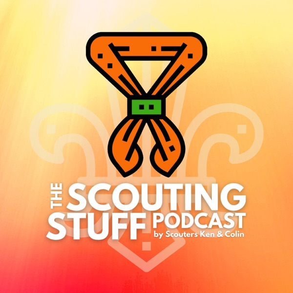 Scouting Stuff You Should Know Podcast Republic