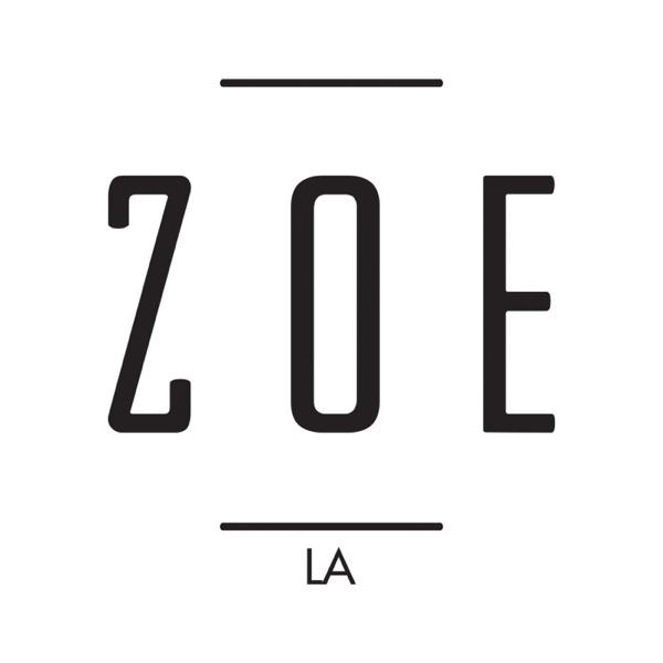 Zoe Church LA