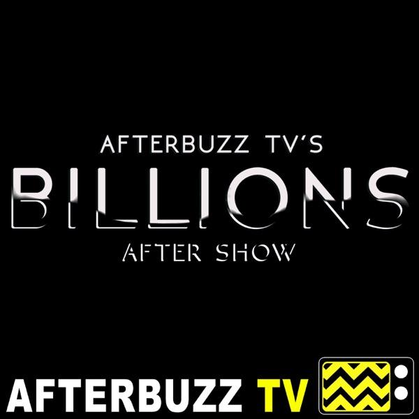 Billions Reviews & After Show