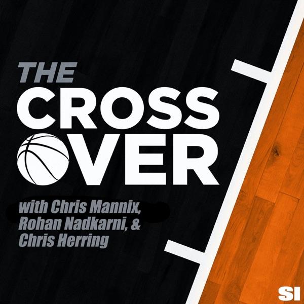 Yahoo Sports NBA: Chris Mannix