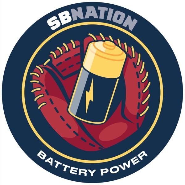 Talking Chop: for Atlanta Braves fans