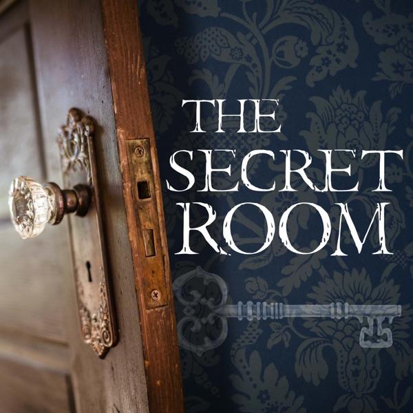 The Secret Room   True Stories