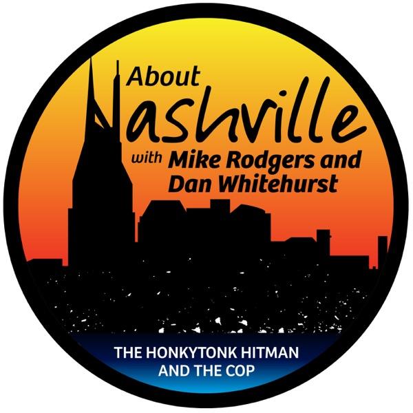 About Nashville