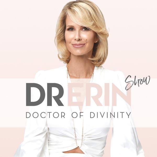 DR. ERIN