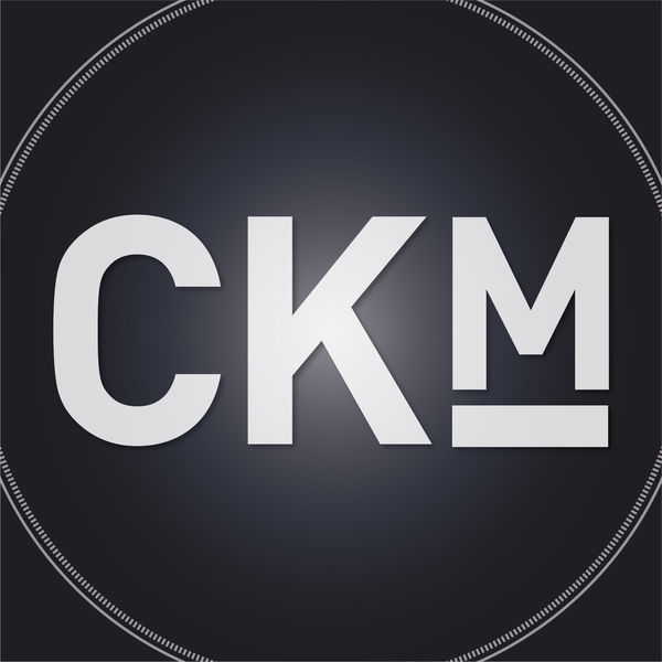 Clayton King Ministries Podcast