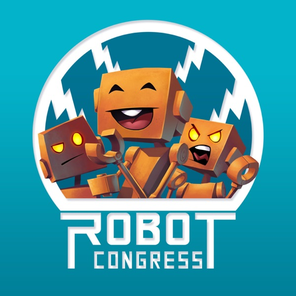 Robot Congress
