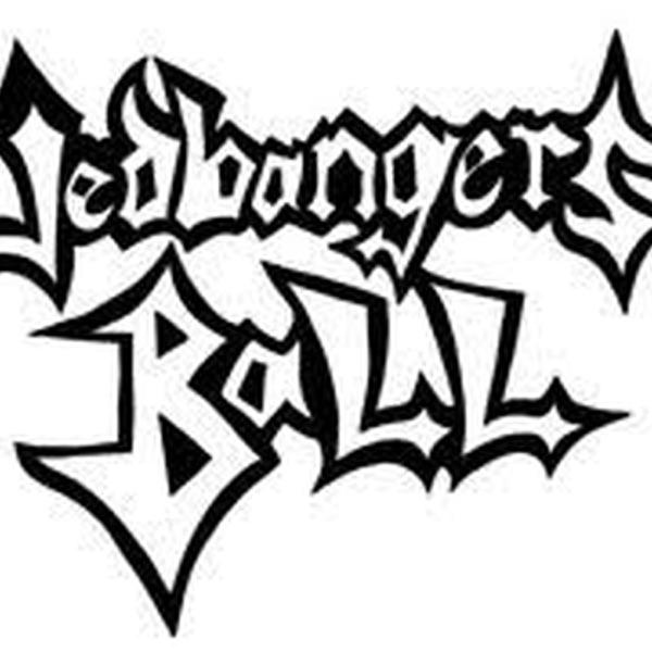 JedBanger's Ball