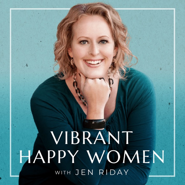 Vibrant Happy Women | Get happier! Inspiring stories from real moms and happiness experts like Brené Brown, Gretchen Rubin,
