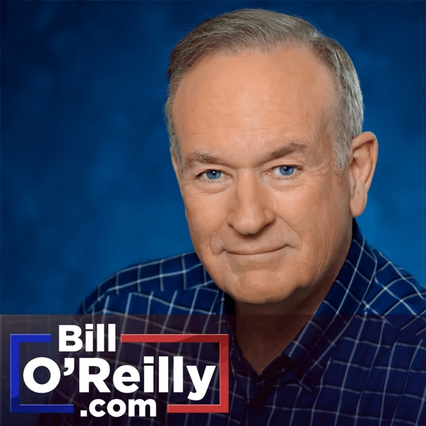Bill O'Reilly's No Spin News and Analysis