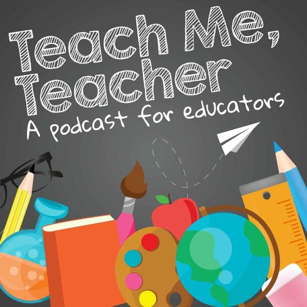 Teach Me, Teacher