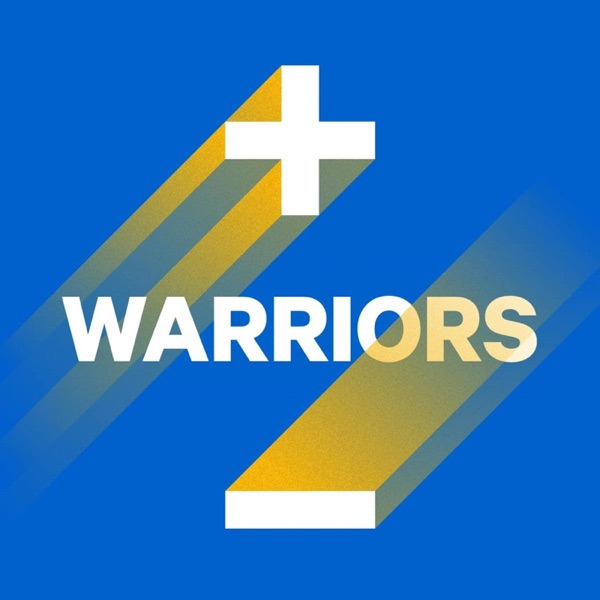 Warriors All 82